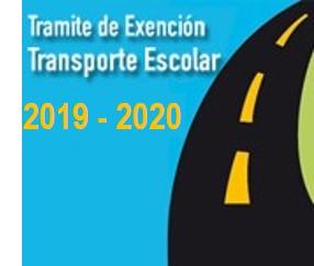 Transporte19-20